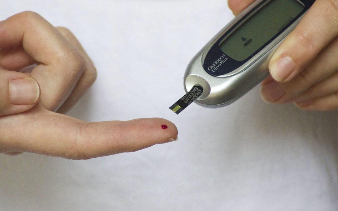 Mari mengenal lebih jauh tentang Diabetes tipe 1