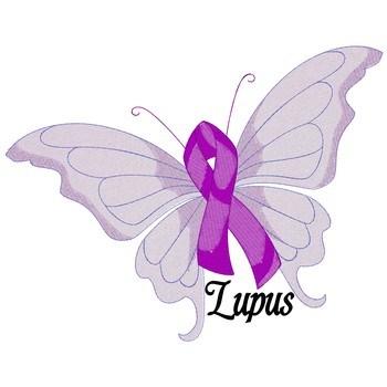 Mari mengenal lebih jauh : Lupus Erythematosus Sistemik (SLE)